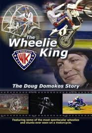1998 Wheelie King